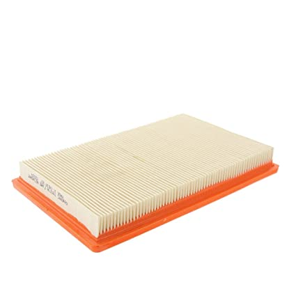 Generac Air Filter HSB Rectangle 8kW & 11kW 2013 Evolution Series Part#  0E9371AS