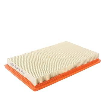 Amazon com : Generac Air Filter HSB Rectangle 8kW & 11kW 2013