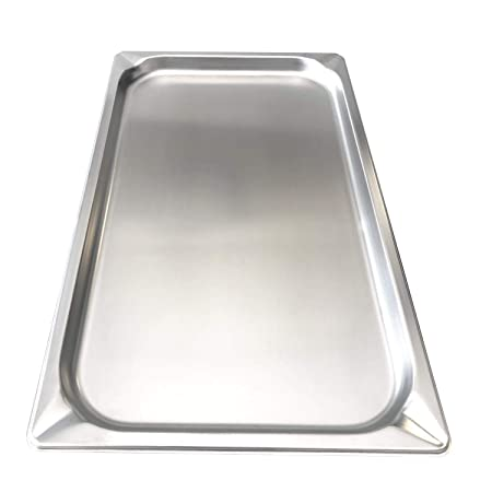 Fagor GNE1125 - GN 1/1 Cubetas especial para horno, Gastronorm ...