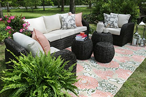 ae-outdoor-sanford-6-piece-deep-seating-with-sunbrella-fabric
