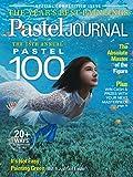 Pastel Journal [Print + Kindle]