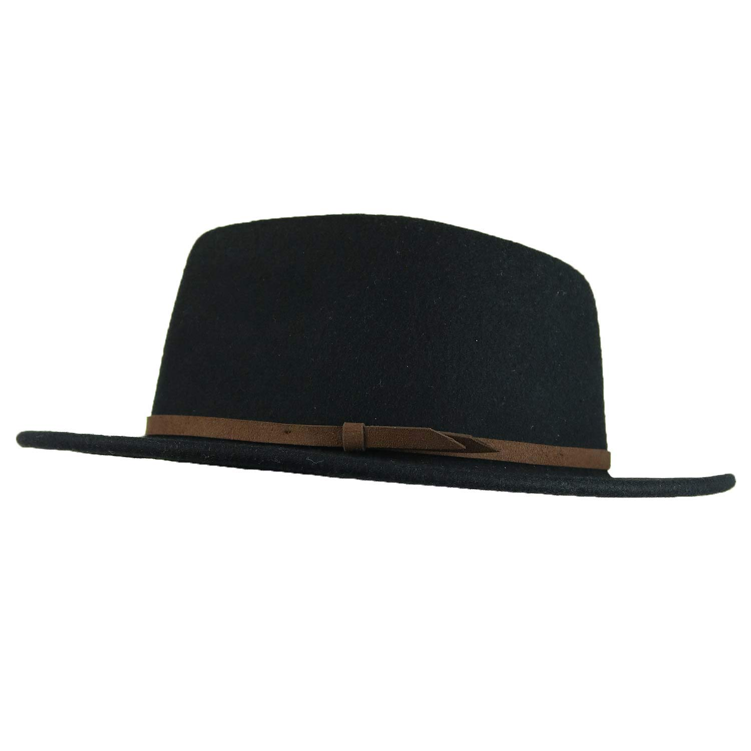00b5daef159a3 Fedora Hats for Men by King   Fifth