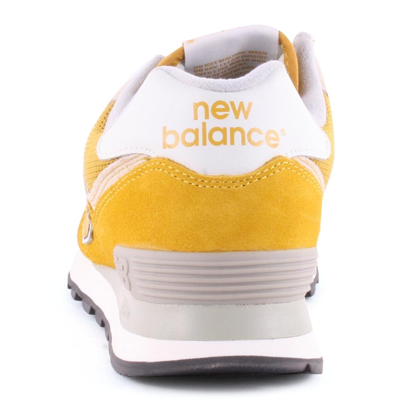 new balance femme 36