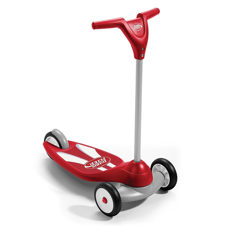 Image result for Radio Flyer Scooter for Kids: