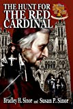 The Hunt for The Red Cardinal