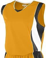 Augusta Sportswear Women's Wicking Mesh Extreme Jersey