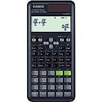 Casio Technical and Scientific Calculator FX-991ES Plus 2nd Edition