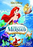 Little Mermaid (2 Disc Special Edition) [DVD]
