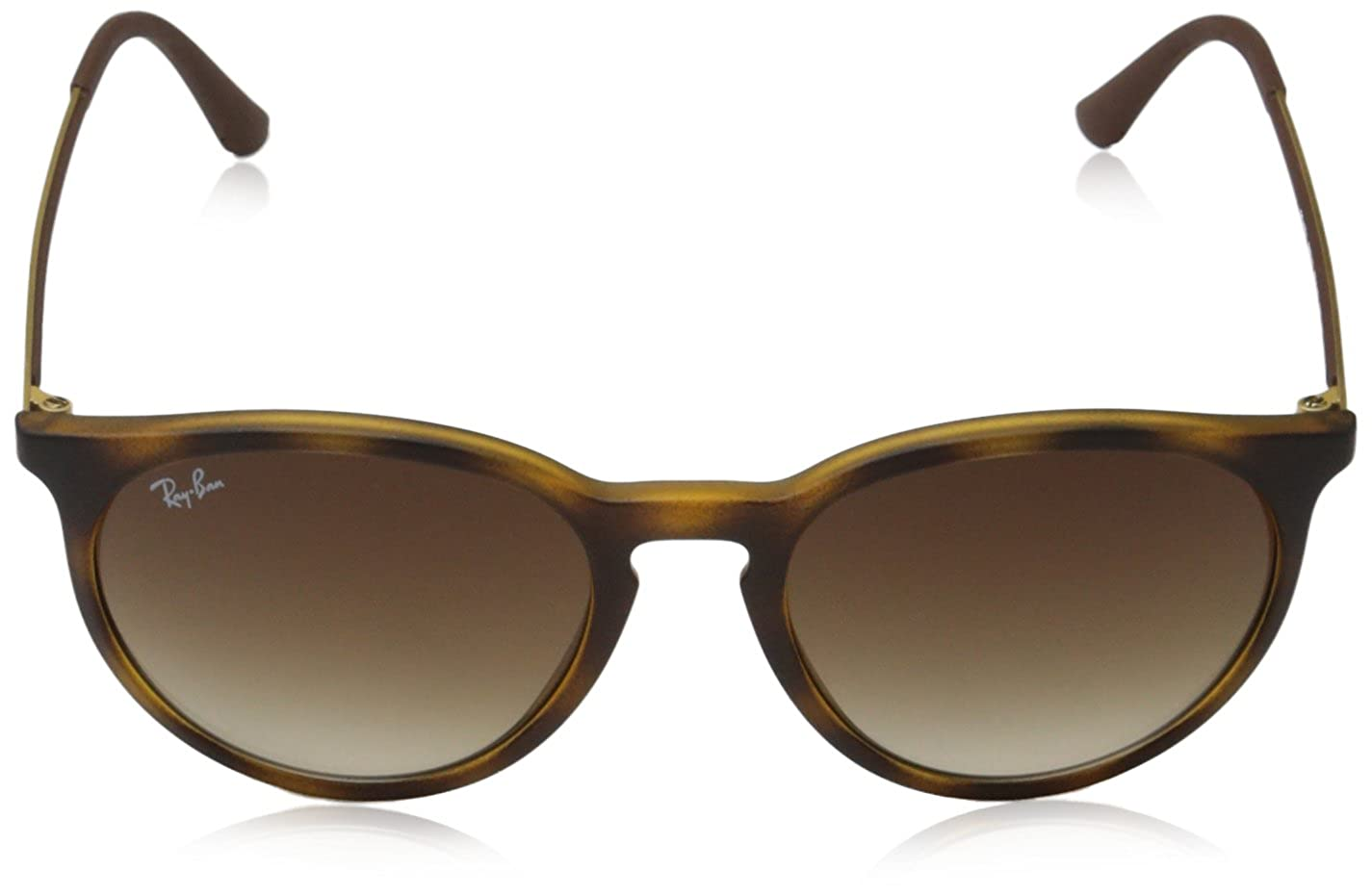 bc3c526b3f1 Ray-Ban Unisex s 4274 Sunglasses
