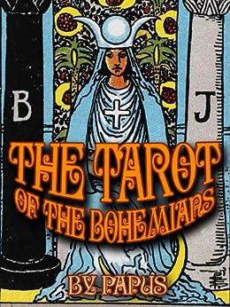 ??HOT?? The Tarot Of The Bohemians. Ventures oficinas Meeting Annual magico shows