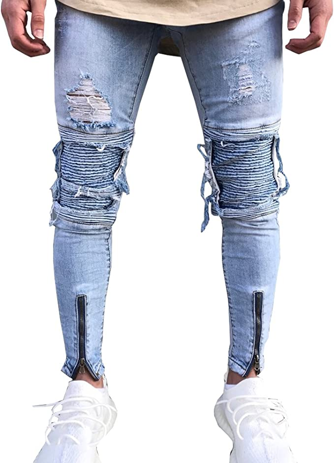 1768 Best Jeans Outfit images in 2019 | Jean outfits, Jeans