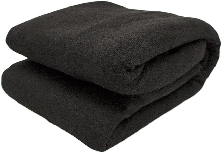HIGH Temp Felt Welding Blanket - Black, 3 X 3 FEET - Amazon Prime
