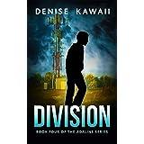 Division (Adaline Series Book 4)