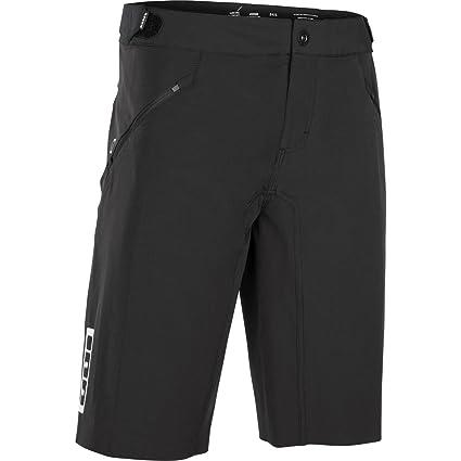 91971532e Amazon.com  ION Traze AMP Bike Short - Men s  Sports   Outdoors