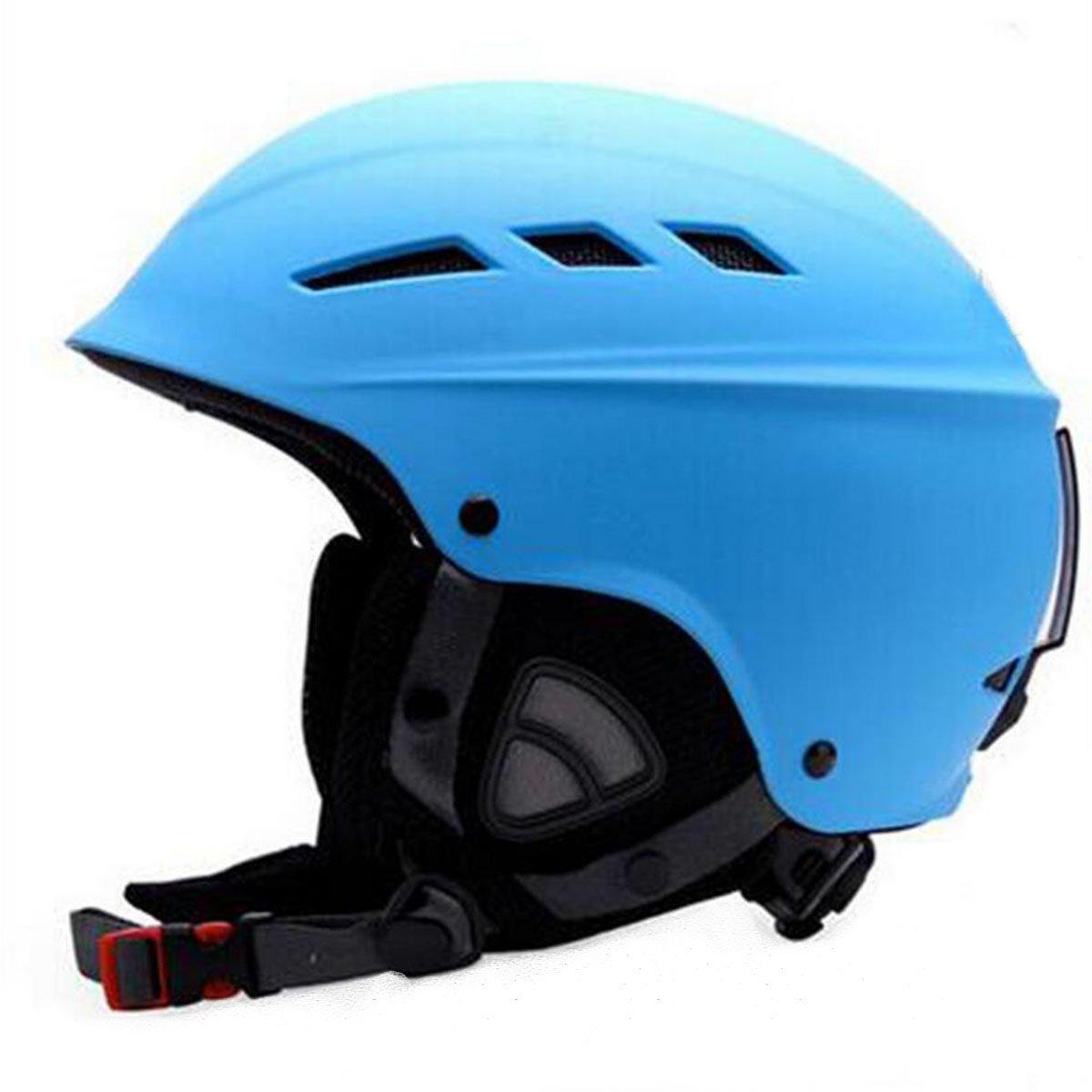 TZQ Männer Und Frauen Ski Outdoor Sport Helme