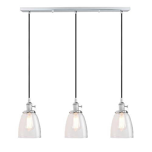 Hanging Kitchen Lights: Amazon.co.uk