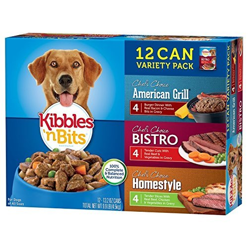 kibbles-n-bits-wet-dog-food-variety-pack-12-132-ounce-cans-by-kibbles-n-bits