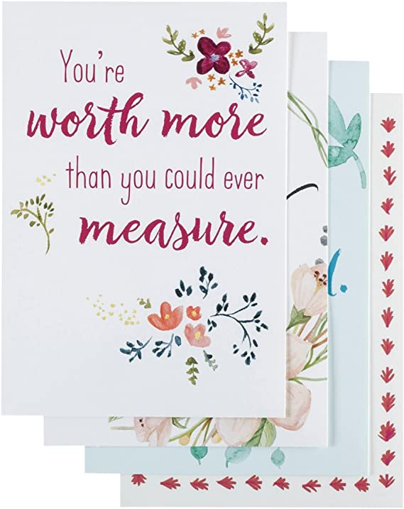 Inspirational Boxed Card Set