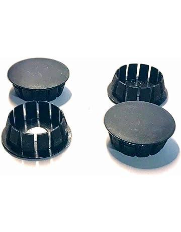 Floor Board Pan Hole Rubber Plug for Nissan Datsun Bluebird 240Z 260Z 280Z 510 1 Inch Motorstorex