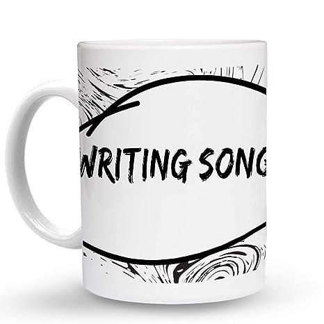 com makoroni writing songs hobby oz unique coffee