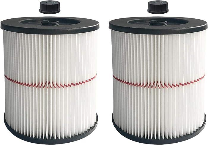 Top 10 Vacuum Fuel Pump Mikuni
