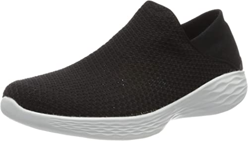 Skechers You, Zapatillas sin Cordones para Mujer