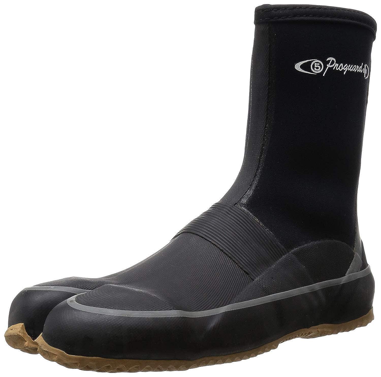 Amazon.com: Marugo] Proguard Rain #01 (Cremallera) Zapatos ...