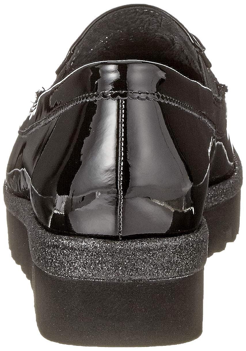 Gabor Comfort Sport, Scarpe Stringate Stringate Stringate Derby Donna 123f04