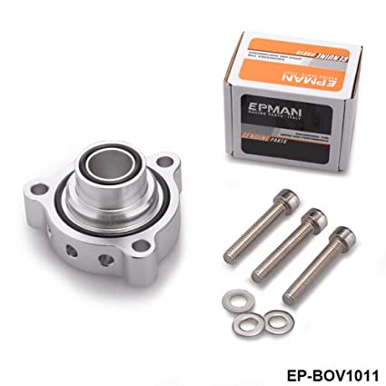 Amazon.com: Blow Off Adaptor For BMW Mini Cooper S for Peugeot 1.6 Turbo Engines Blow Off Valve Adapter: Automotive