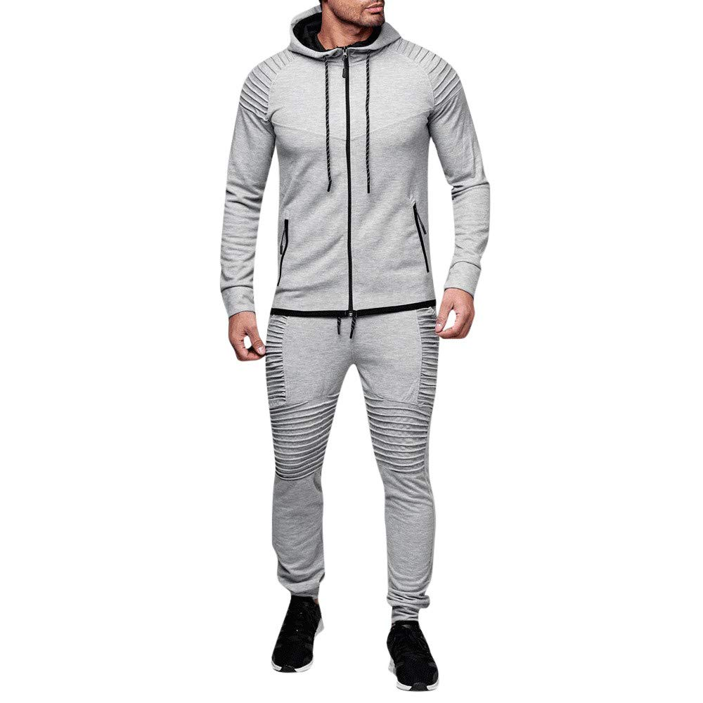 9380caff4aa Top 10 wholesale Plus Size Sportswear Usa - Chinabrands.com