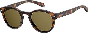 TALLA 49. Polaroid gafas de sol para Mujer