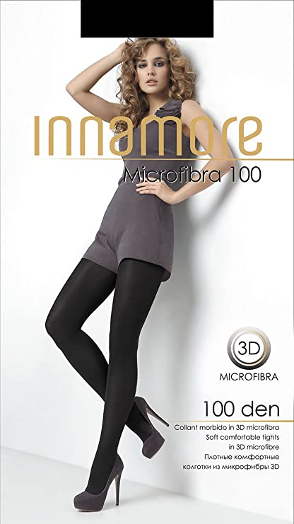 b6b0c03a48d Amazon.com   Innamore