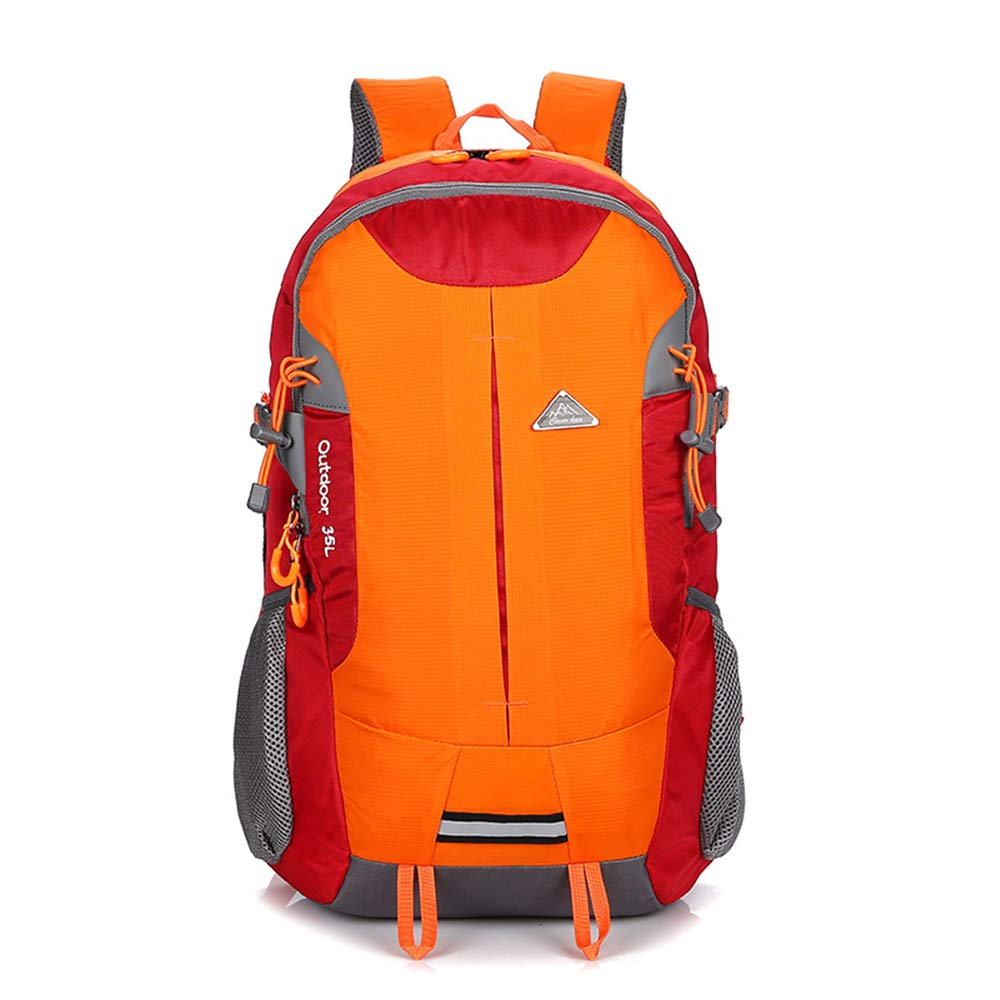 Outdoor - Mochila Impermeable para Deportes al Aire Libre, diseño ...