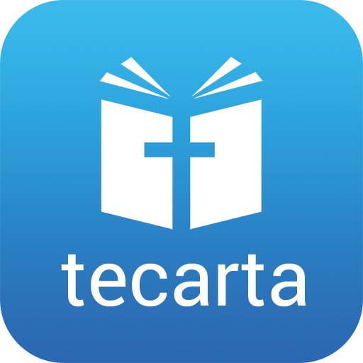 Tecarta Bible (Word Notes)