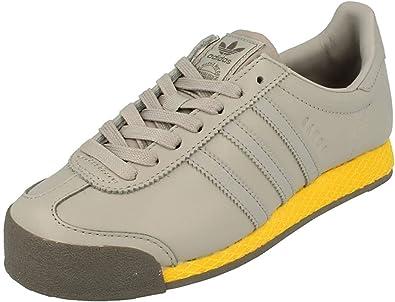 adidas vintage zapatillas
