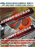 Hookah Charcoal 20 Tablets- 2 ROLLS ,40MM Hookah Nargila Coals for Shisha Smoking-Instant Light 2 ROLLS , 20 TABLETS (2)
