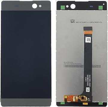 iXuan para Sony Xperia XA Ultra C6 F3211 F3212 F3213 F3215 F3216 ...