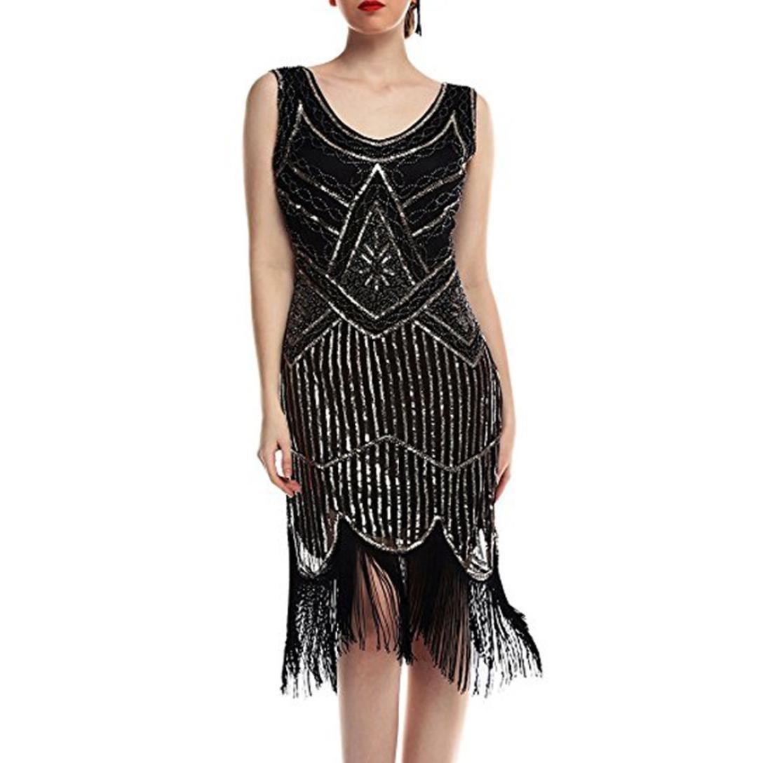 Amazon.com  Midi Dress cc997f9b1ed0