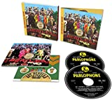 7-sgt-peppers-lonely-hearts-club-band-anniversary-deluxe-edition-2cd