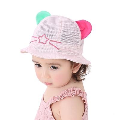 b722e0db4 Hats   Caps