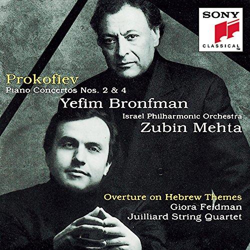 prokofiev-piano-concertos-nos-2-4-overture-on-hebrew-themes