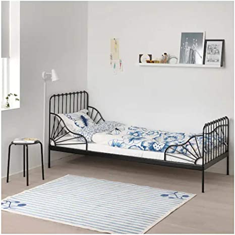 Webeingstore Minen IKEA - Estructura de Cama Extensible y ...