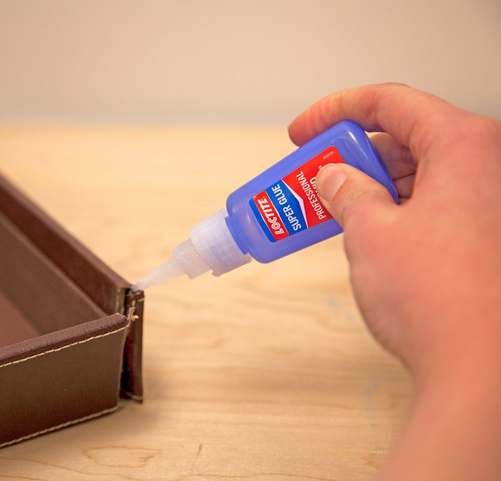 10 Best Glue for Metal - Reviews and Buying Guide