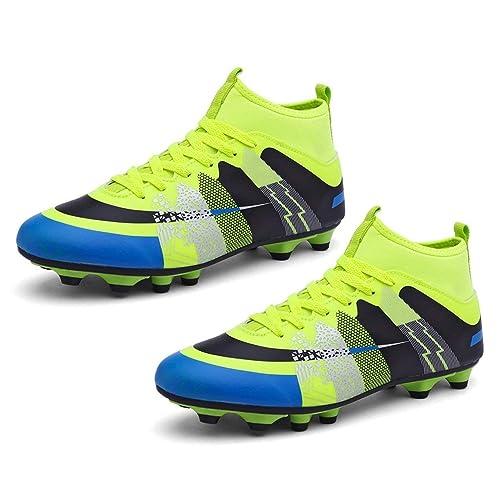 Deportivos Resistentes Al De Tobillo Alto Zapatos YWDH92EI