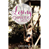 Losing Charley (Full Circle Book 1)