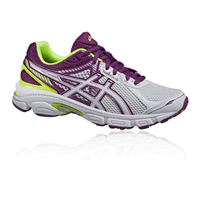 bf9ddfa32479 Asics Gel-Ikaia 5 Women s Running Shoes - 5.5  Amazon.co.uk  Shoes   Bags