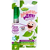 Kinder By Nature Mucky Mitts Hand Sanitiser
