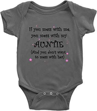 inktastic I Love My Grannie with Cute Penguin and Hearts Toddler T-Shirt