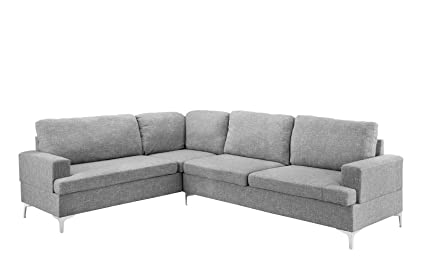 Sofas & Couches: Settee Three Loveseat Two Seater Sleeper ...