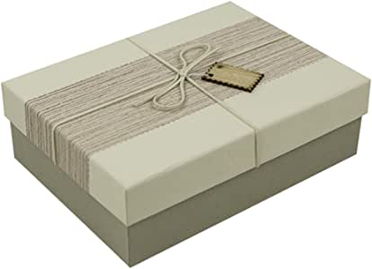 Remeehi gran tema Aviones caja de almacenamiento Caja Carton Kraft ...